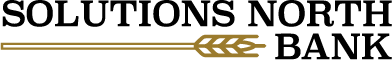 Solutions North Bank Logo
